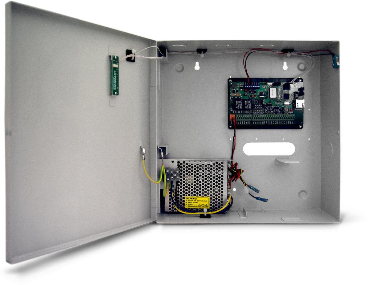 Контроллер BioSmart Prox-EX