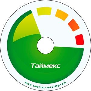 Timex Free