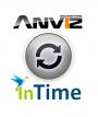 InTime Server base license