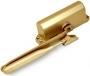 TS-77 EN4 Доводчик(золотой, бронза)