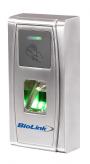 BioLink FPT-FPEX
