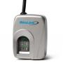 BioLink FPS-MB35