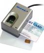 BioLink FPS-MB50