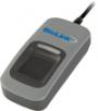 BioLink FPS-SM1F