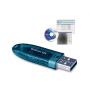 BioSmart Device SDK