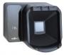 Считыватель Biosmart PV-WM-HD