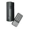 Smartec ST-SC030EM