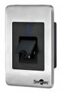 Smartec ST-FR015EM