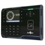 Smartec ST-CT500EM