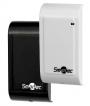 Smartec ST-PR011EM-WT