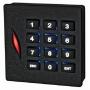 Smartec ST-PR160EK