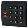 Smartec ST-PR170EK
