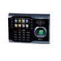 ZK iClock360