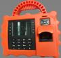 ZK S922 (WIFI)