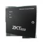 ZKTeco C3-100 Box