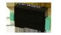 ekey net CV WIEG RS-485