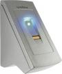 ekey net M FS WM 2.0 RFID