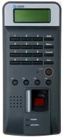 NAC 2500-ID (Mifare)