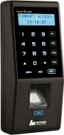 Fingerkey Access Plus ID (Mifare)